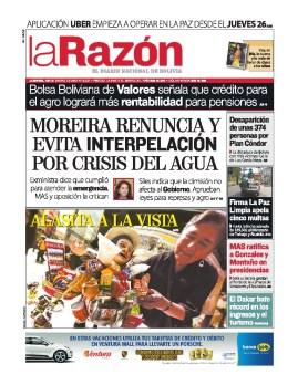 la-razon.com58809c3da383e.jpg