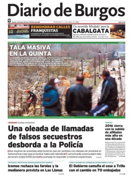 lapatilla.com586d900a0a84d.jpg
