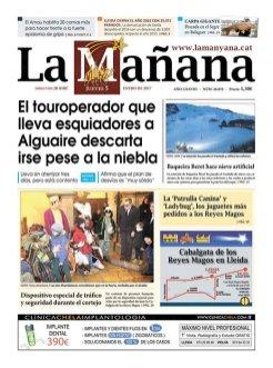 lapatilla.com586d900dac262.jpg