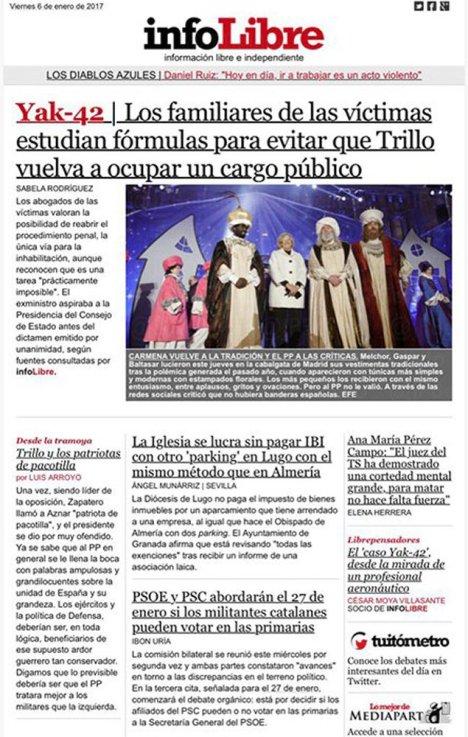lapatilla.com5872d60a9fb61.jpg