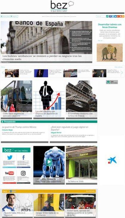 lapatilla.com588be29947889.jpg