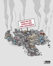 lapatilla.com5890892e67641.jpg