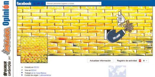 opinion.com_.bo588b40e4e46e4.jpg