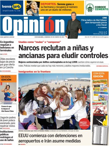 opinion.com_.bo588dcb4a0ed9b.jpg