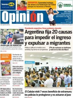 opinion.com_.bo58906e4213c42.jpg