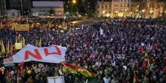 Bolivia y Ecuador: buenas noticias para la democracia