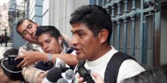Central Obrera rechaza explicación gubernamental sobre el crédito con fondos de AFP