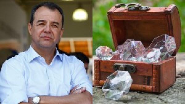 sergio-cabral-diamantes-1