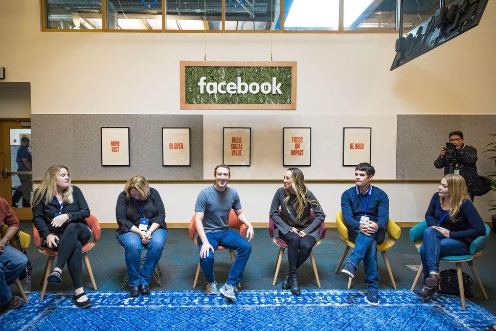 mark-zuckerberg-facebook-friends-day-1786.jpg