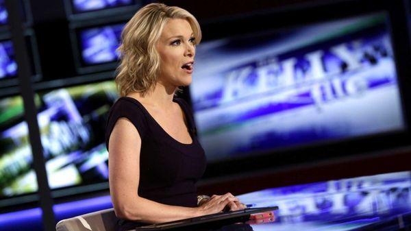 """Megyn Kelly hará su arribo al programa """"Today"""" en el otoño norteamericano (AP)"""
