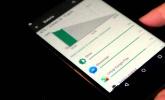 Cómo ahorrar batería en móviles Android con el Snapdragon 820