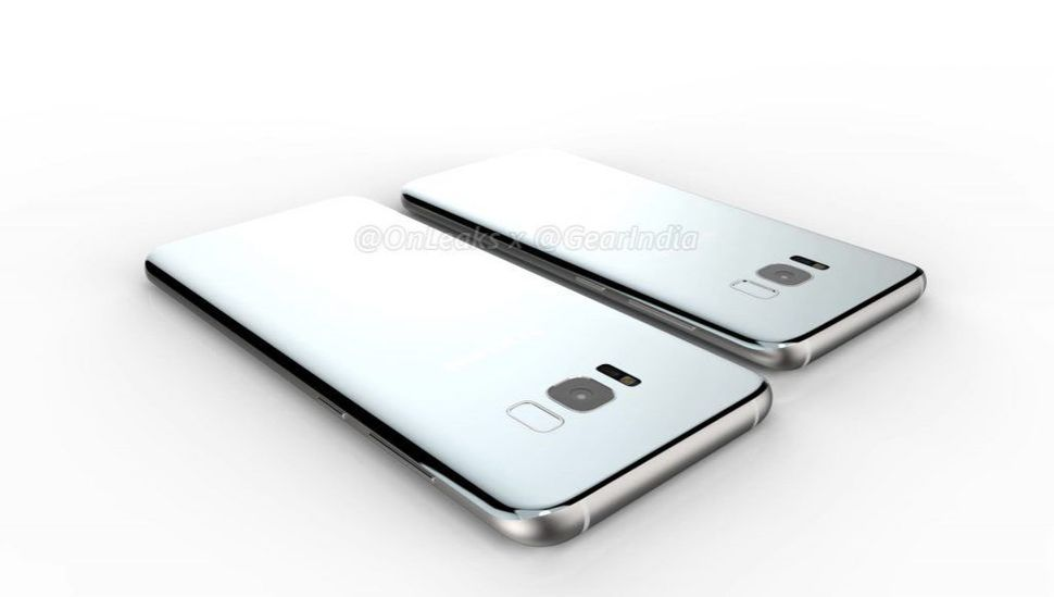 samsung-galaxy-s8-plus-renders-gear-by-mysmartprice-08-1024x580.jpg