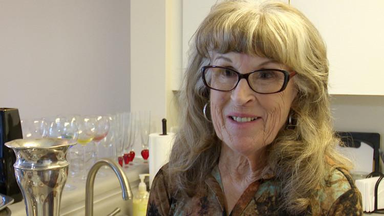 Abandona a su marido después de 22 años de matrimonio por votar por Trump
