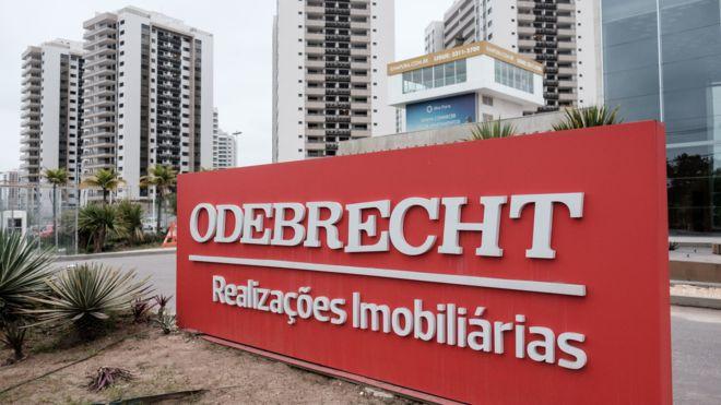 Resultado de imagen para Qué es el 'caso Odebrecht' y cómo afecta a cada país de América Latina