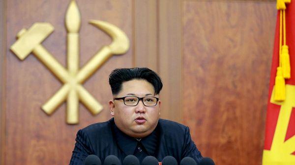 Kim Jong-un heredó el poder en 2012 (Reuters)