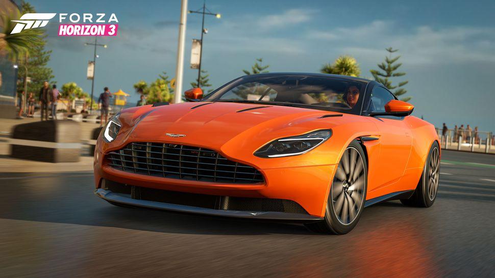 forza-horizon-3-playseat-car-pack-4.jpg