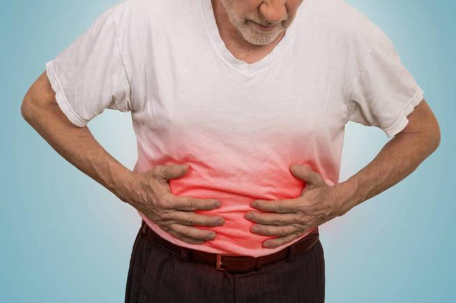 Predominan los síntomas gastrointestinales. (iStock)