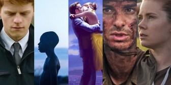 Predicciones Oscar 2017: ¿quién ganará mejor director?