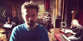 Pau Donés, vocalista de Jarabe de Palo, anuncia que le queda poco tiempo de vida