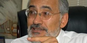 Mesa dice que el sometimiento a la ley es el único camino a la democracia