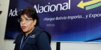 Aduana advierte que Cochabamba es el nuevo centro de acopio de contrabandistas