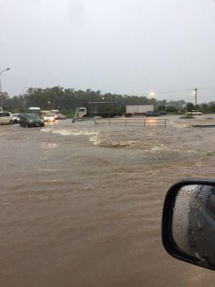 SC lluvia 11