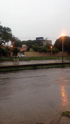 SC lluvia 17