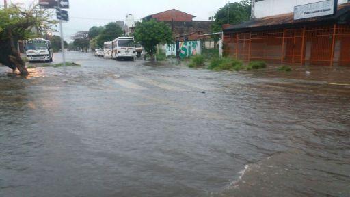 SC lluvia 6
