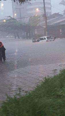 SC lluvia 8