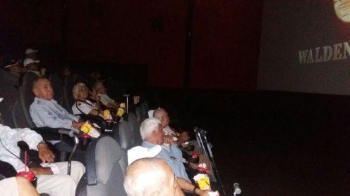 cine center 1