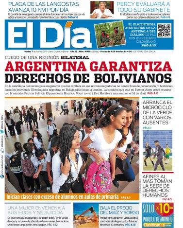 eldia.com_.bo5899a8c0d597e.jpg