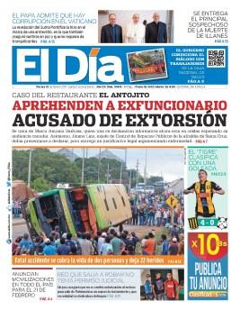 eldia.com_.bo589d9d43c8ad7.jpg
