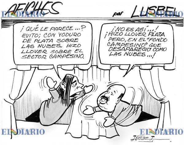 eldiario.net5891d866c9602.jpg