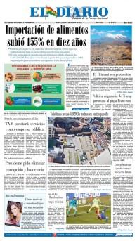eldiario.net5893114191170.jpg