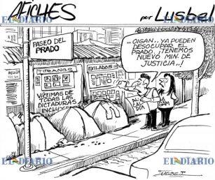 eldiario.net589329f171af9.jpg