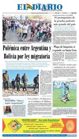 eldiario.net589705c30fc9f.jpg