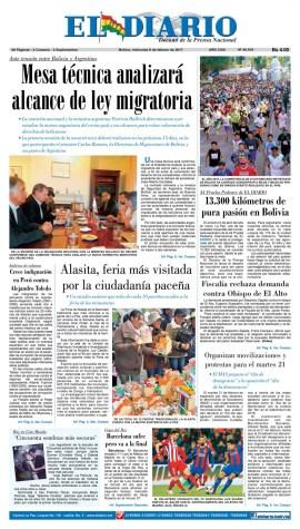 eldiario.net589afa4500051.jpg