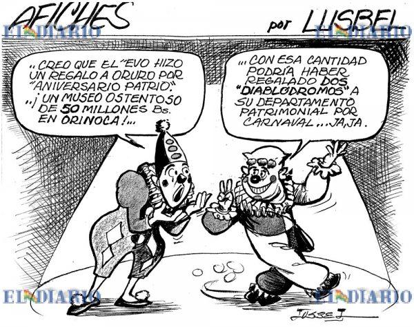 eldiario.net589db5e7a9115.jpg