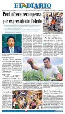 eldiario.net589eeecbe7d6e.jpg
