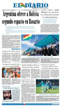 eldiario.net58a434c79103c.jpg