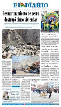 eldiario.net58a586440910d.jpg