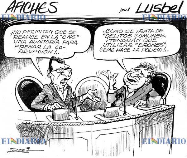 eldiario.net58a841d8d6dec.jpg