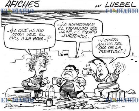 eldiario.net58a993544dc4b.jpg