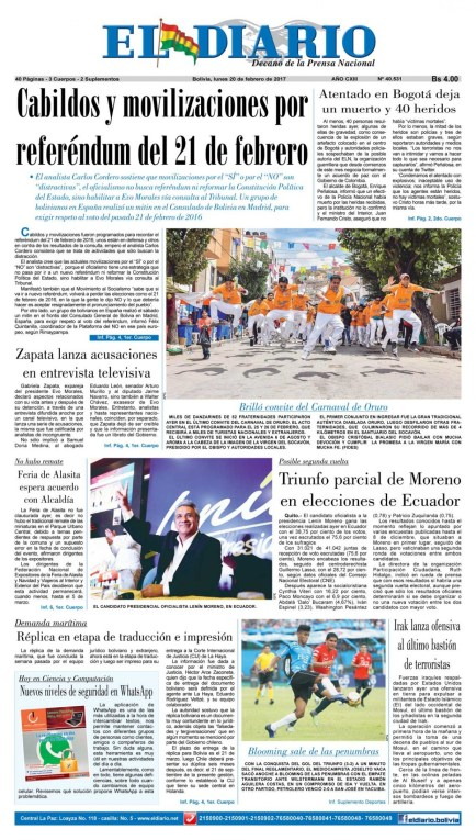 eldiario.net58aacc48bab9e.jpg