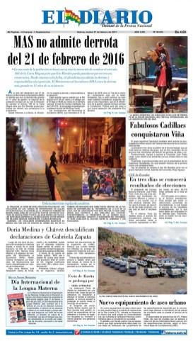 eldiario.net58ac1dcb22a0b.jpg