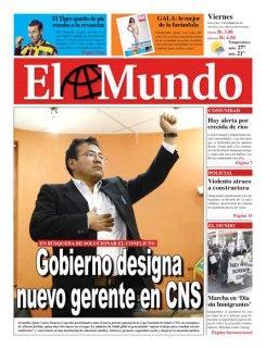 elmundo.com_.bo58a6d7cc39408.jpg