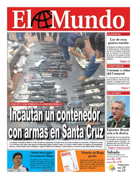 elmundo.com_.bo58a82950e94dc.jpg