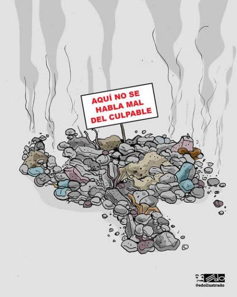 lapatilla.com5893a38694e04.jpg