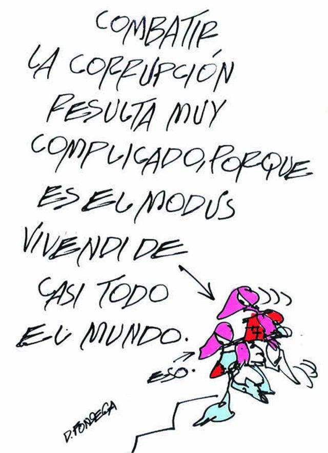 lapatilla.com58a2fe2e5a732.jpg