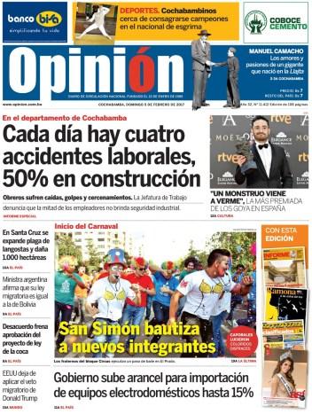 opinion.com_.bo589705c6280f0.jpg